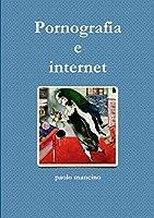 Pornografia e internet