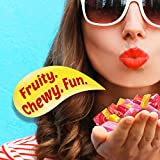 STARBURST Original Fruit Chew Candy 54-Ounce Party Size Bag