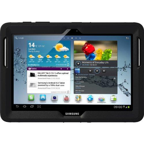 huge discount 963ed 18d03 Samsung Tablet Case 10.1: Amazon.com
