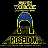 POP IN THE DARK