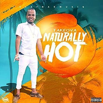 Naturally Hot