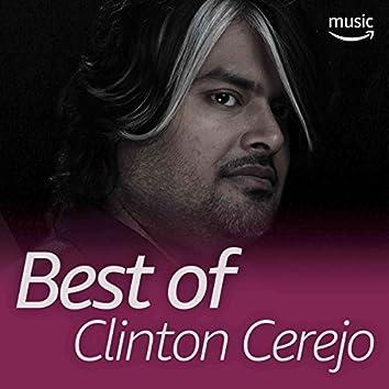 Best of Clinton Cerejo