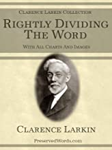 Rightly Dividing The Word [Illustrated]