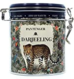 Darjeeling First Flush FTGFOP1. Darjeeling Loose...