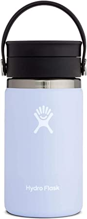 Hydro Flask Coffee Travel Mug