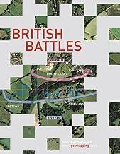 British Battles: Amazing Views (Www.Getmapping.Com)