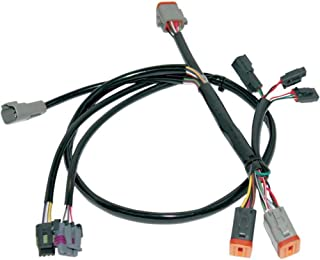 Namz Custom Cycle Ignition Wiring Harnesses