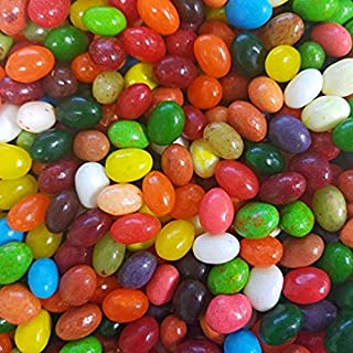 Candy Shop 24 Flavor Gourmet Jelly Beans - 2 lb Bag