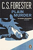 Modern Classics Plain Murder (Penguin Modern Classics) by C S Forester(2012-02-28)