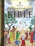 Mes premiers récits de la Bible - Parragon Books Ltd - 10/10/2014