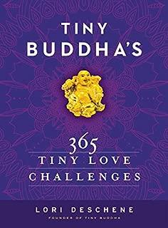 Best tiny buddha com Reviews