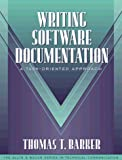 Creative Writing Softwares