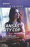 Kansas City Cop (The Precinct Book 6)