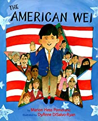 The American Wei