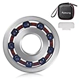 BEST FIDGET SPINNER BEARINGS Fidget Doctor