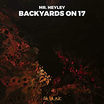 Backyards On 17