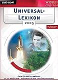 Universallexikon 2005 -