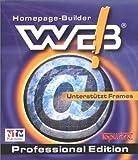WEB! Professional Edition -