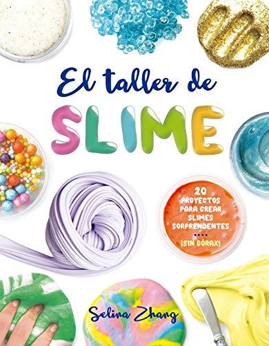 Taller de Slime, El