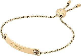 MICHAEL KORS ICONIC bracelet MKJ6351710