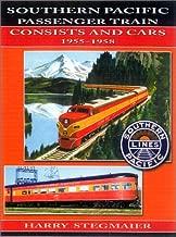 Best the passenger train 1955 Reviews