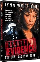 Dangerous Evidence [DVD]