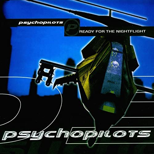 Psychopilots