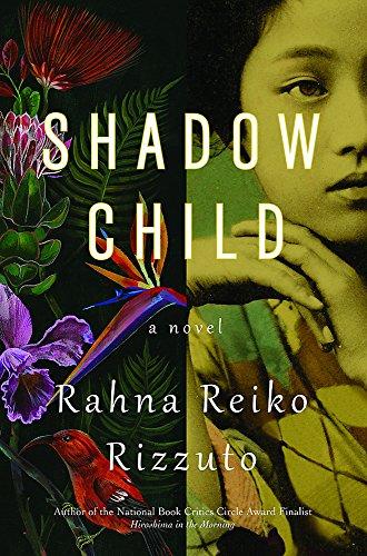 Image of Shadow Child