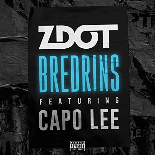 Zdot feat. Capo Lee