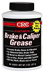 best top rated caliper greases 2021 in usa
