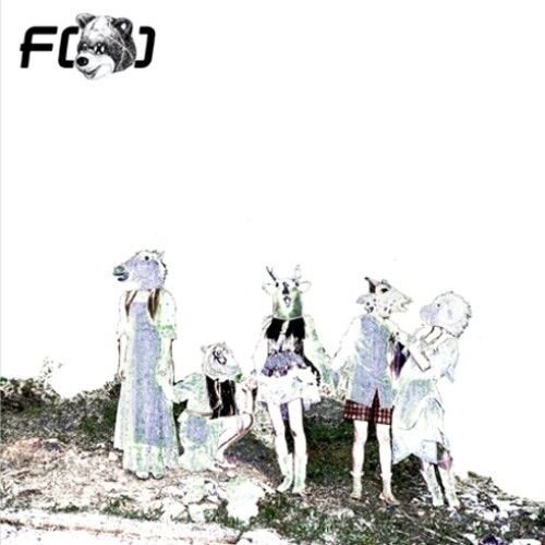 F(X) - [ELECTRIC SHOCK] 2nd Mini Album CD+Booklet K-POP Sealed SM fx