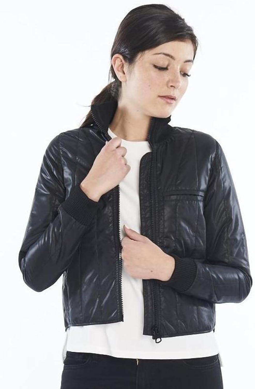 Cheap Monday Women's Value Jacket (Black)