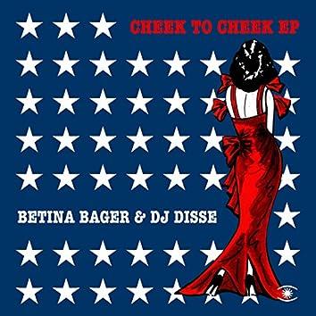 Cheek To Cheek EP