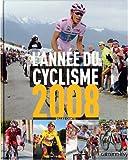 L'année du cyclisme 2008 -n 35-