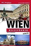 Reiseführer WIEN 2020/21: Wien kompakt   Inkl. 'Wienerisch Wörterbuch'