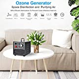Zoom IMG-2 covvy generatore commerciale dell ozono