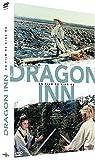 Dragon Inn