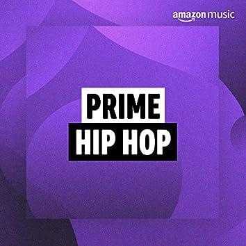 Prime Hip Hop
