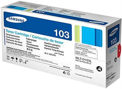 stampante multifunzione samsung Samsung MLT-D103L