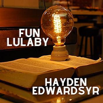 Fun Lulaby