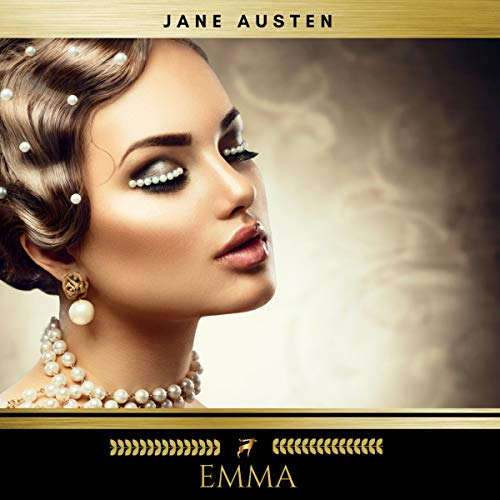 Emma                   By:                                                                                                                                 Jane Austen                               Narrated by:                                                                                                                                 Sinead Dixon                      Length: 14 hrs and 35 mins     15 ratings     Overall 2.6