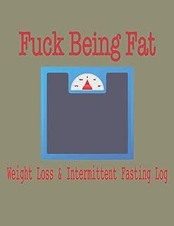 Best fuck being fat Reviews