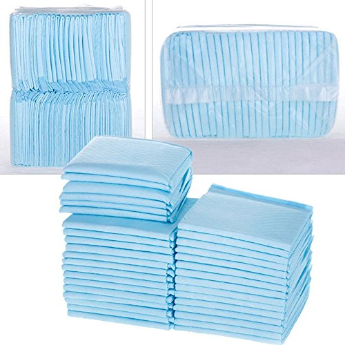 23X24 200ct Cheap Puppy Pads/Incontinence Under Pads
