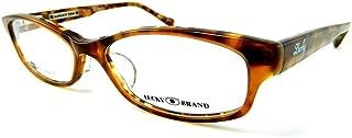 New Lucky Brand Women's Prescription Eyeglasses - Poet AF