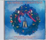 ハンドベル・クリスマス