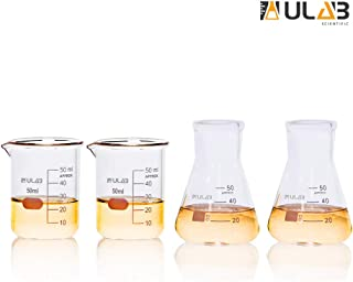 Best beaker shot glass Reviews