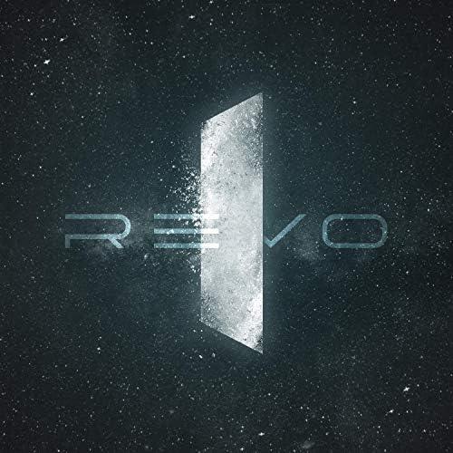 Revo Cinematic