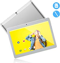 Mejor Tablet Pc Android 7 Inch High Resolution de 2020 - Mejor valorados y revisados