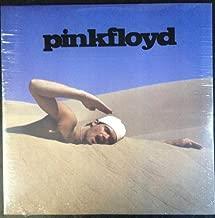 Best pink floyd demos Reviews