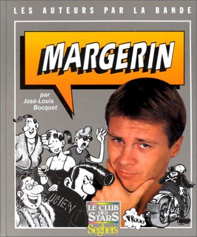 Margerin
